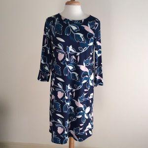 Yumi Kim Sheath Dress SM